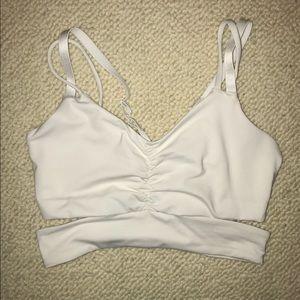 f717473268ac1 Handful Intimates   Sleepwear - Handful Bound and Determined Bra